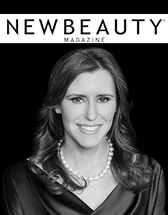 Dr. Jody Levine In New Beauty Magazine